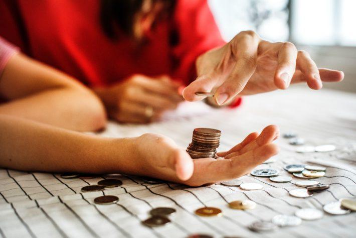 TTMF - Equity Loans