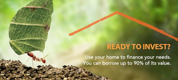 home-equity-blog.jpg
