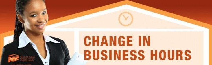 change-business-hours-e1450472020491.jpg