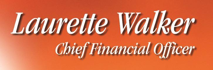 Laurette-Walker-1.jpg
