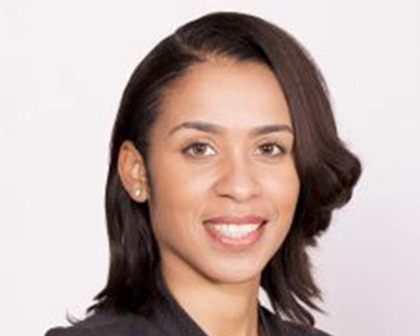 TTMF Board of Directors - Athena Ryan