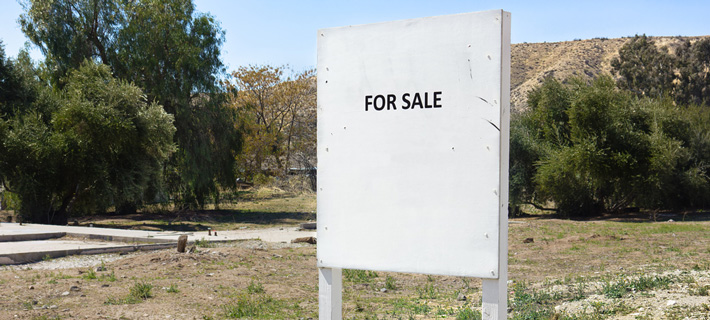 TTMF Property for Sale