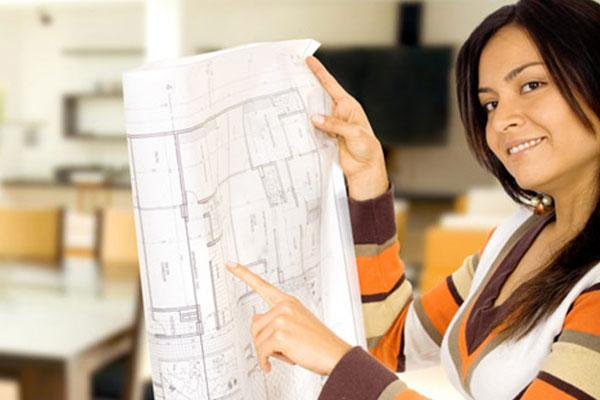 Renovation or Home Improvement - TTMF