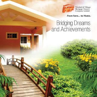 TTMF Annual Report 2017