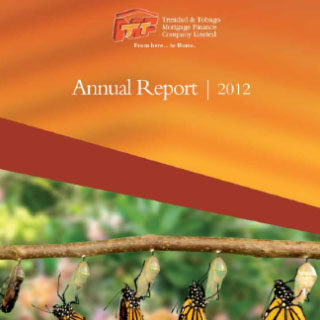 TTMF Annual Report 2012