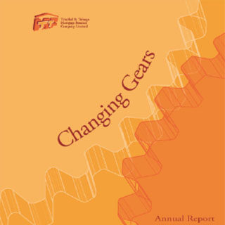 TTMF Annual Report 2007