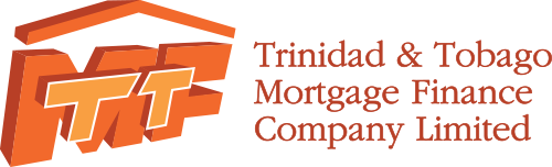 Trinidad and Tobago Mortgage Finance Company Ltd.