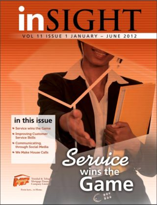 January-June 2012 - Insight Magazine