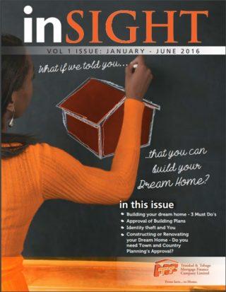 January-June 2016 - Insight Magazine