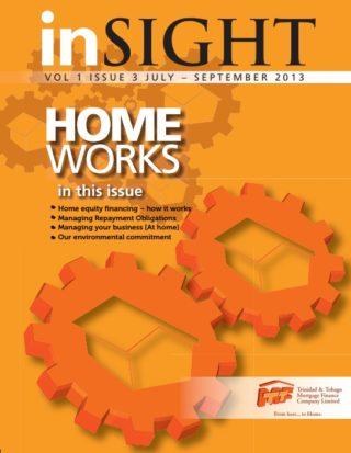 July- September 2013 - Insight Magazine