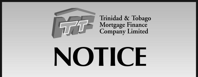 TTMF-10x2-Leadership-Change-Notice-banner-2.jpg
