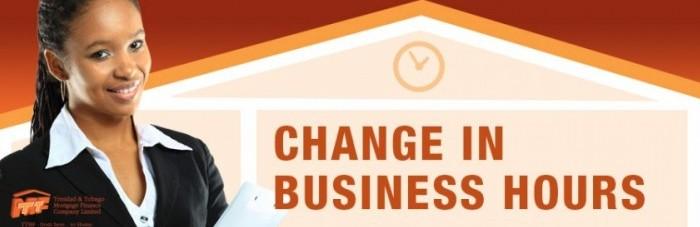 change-business-hours-e1450472020491-700x227-4.jpg