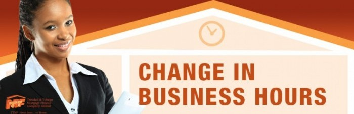 change-business-hours-e1450472020491-700x227-5.jpg