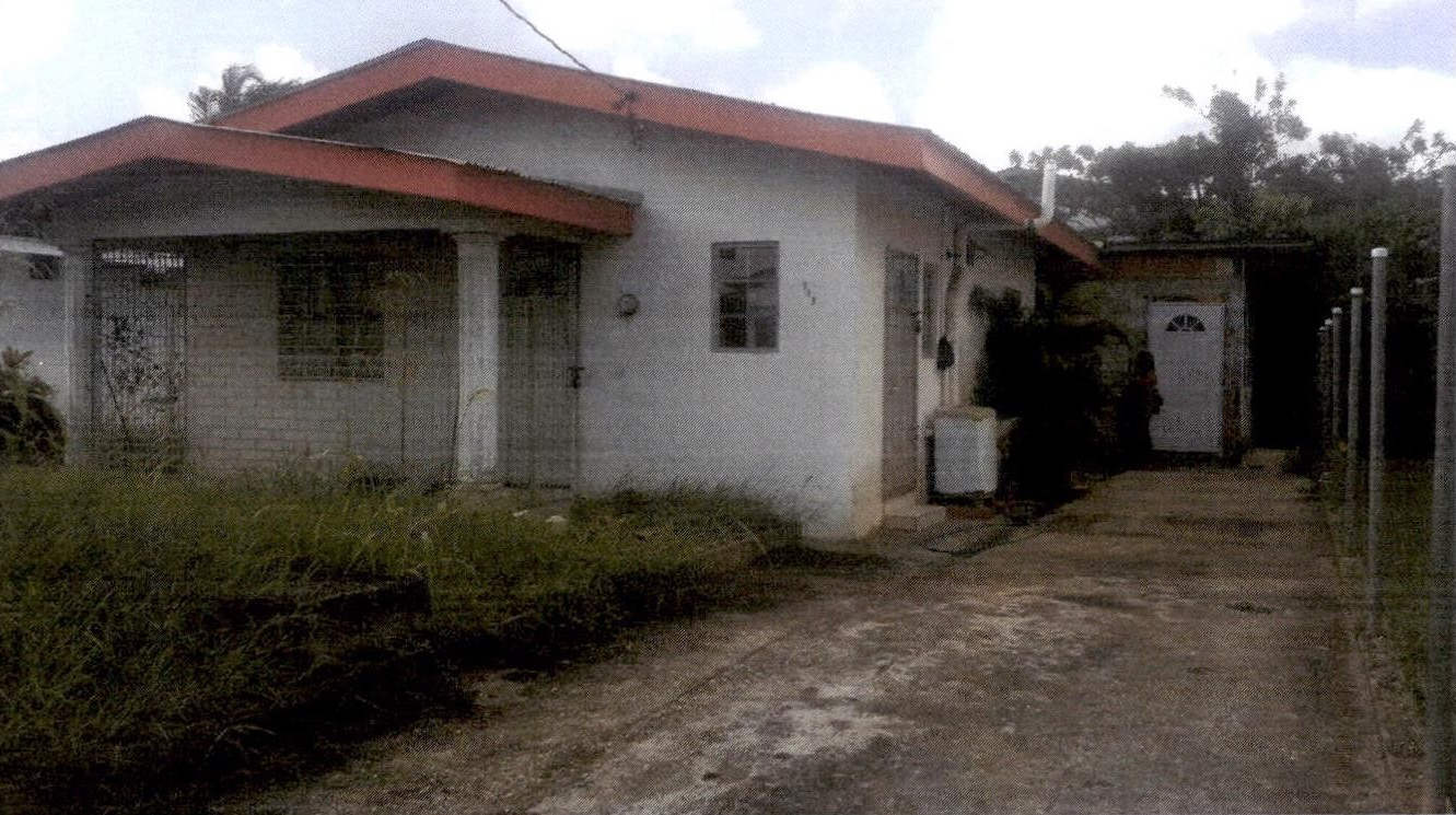 https://www.ttmf-mortgages.com/wp-content/uploads/2019/11/302376-Chaguanas.png