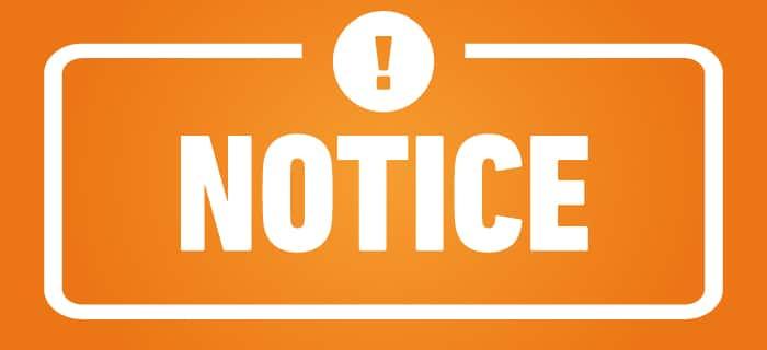 TTMF_Notice.jpg