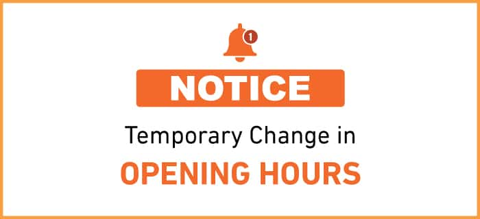 TTMF_700x320_Opening_Hours.jpg