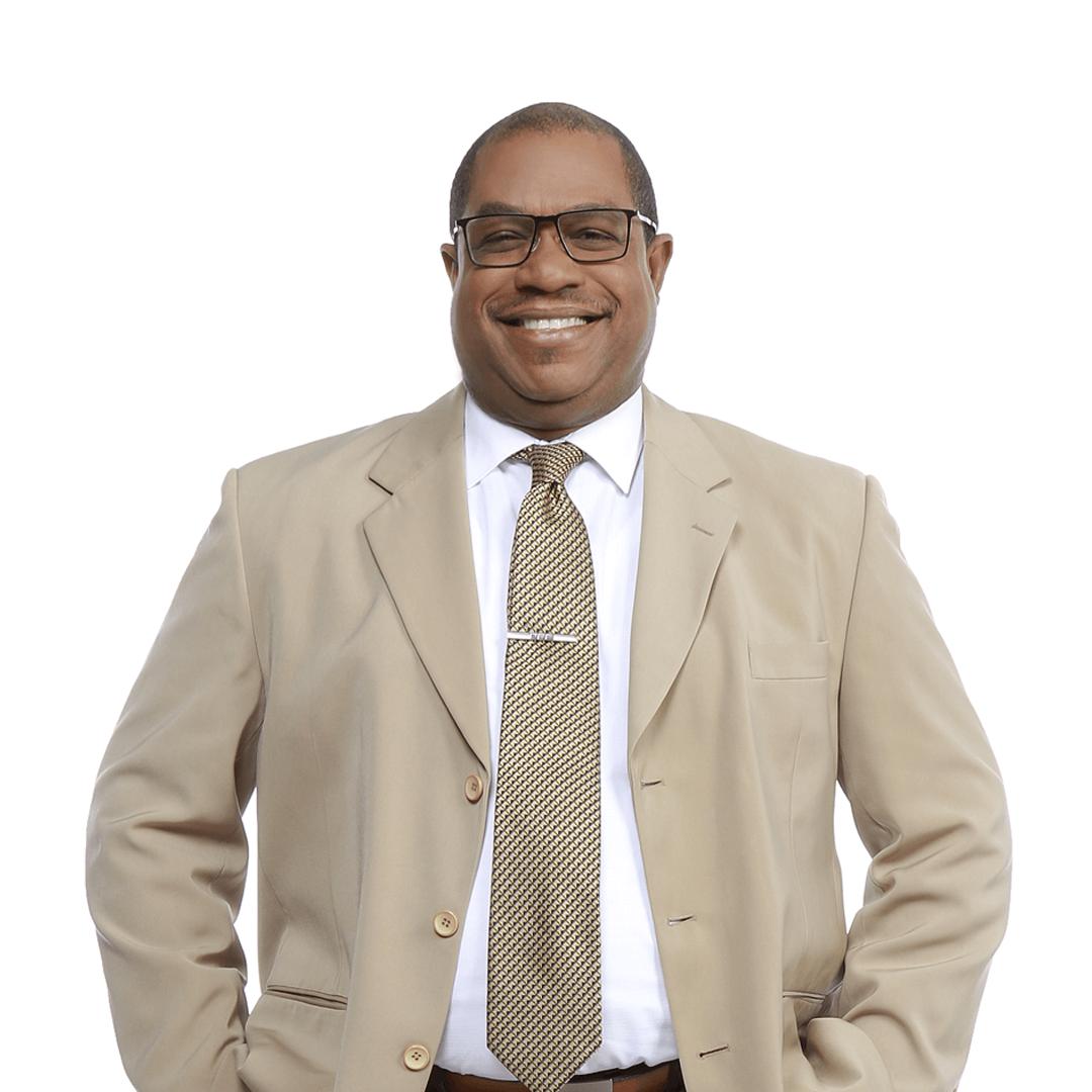 Brent McFee - Chief Operating Officer/Secretary - TTMF
