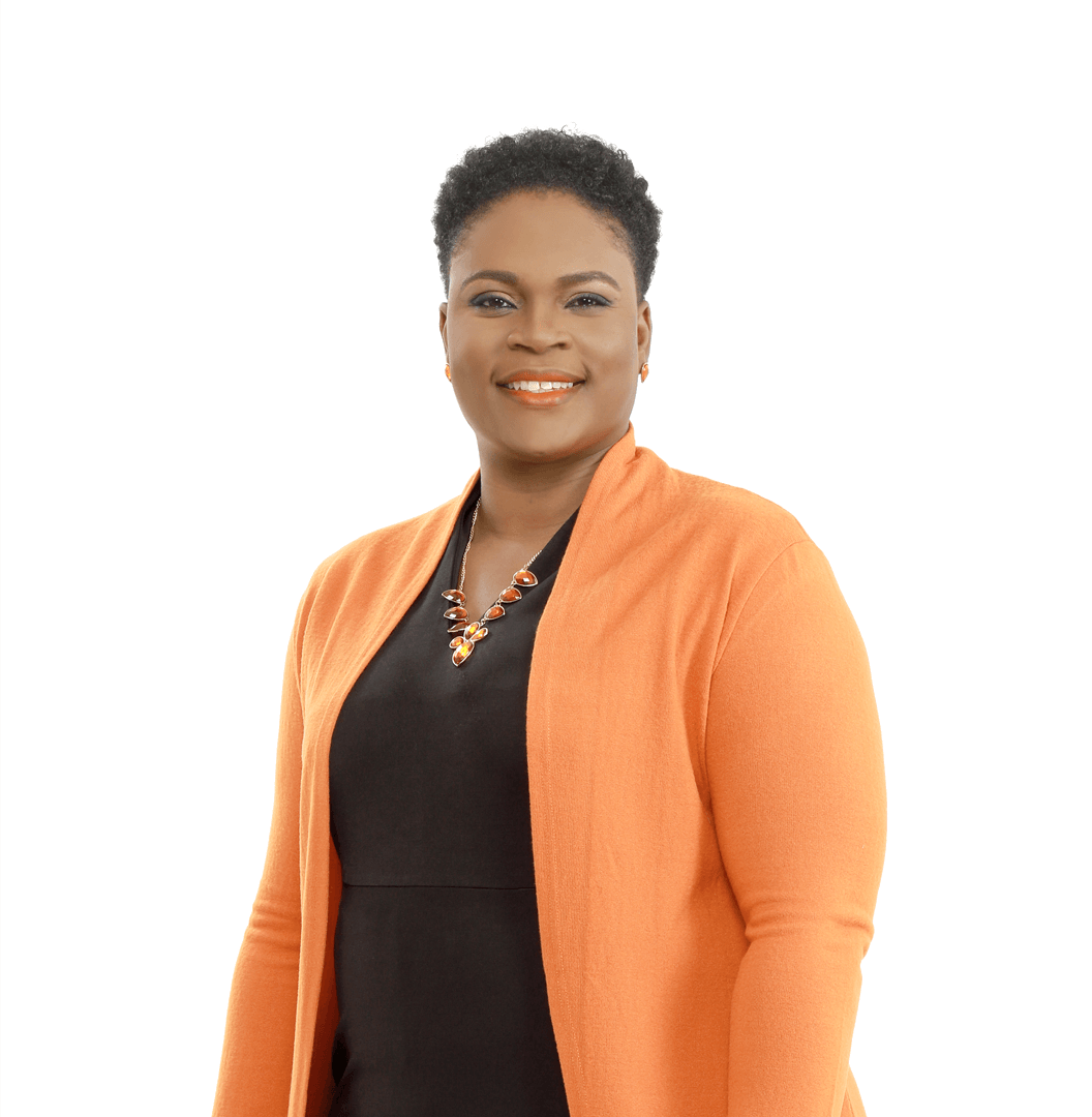 Lisa Williams - Assistant General Manager, Mortgage Administration