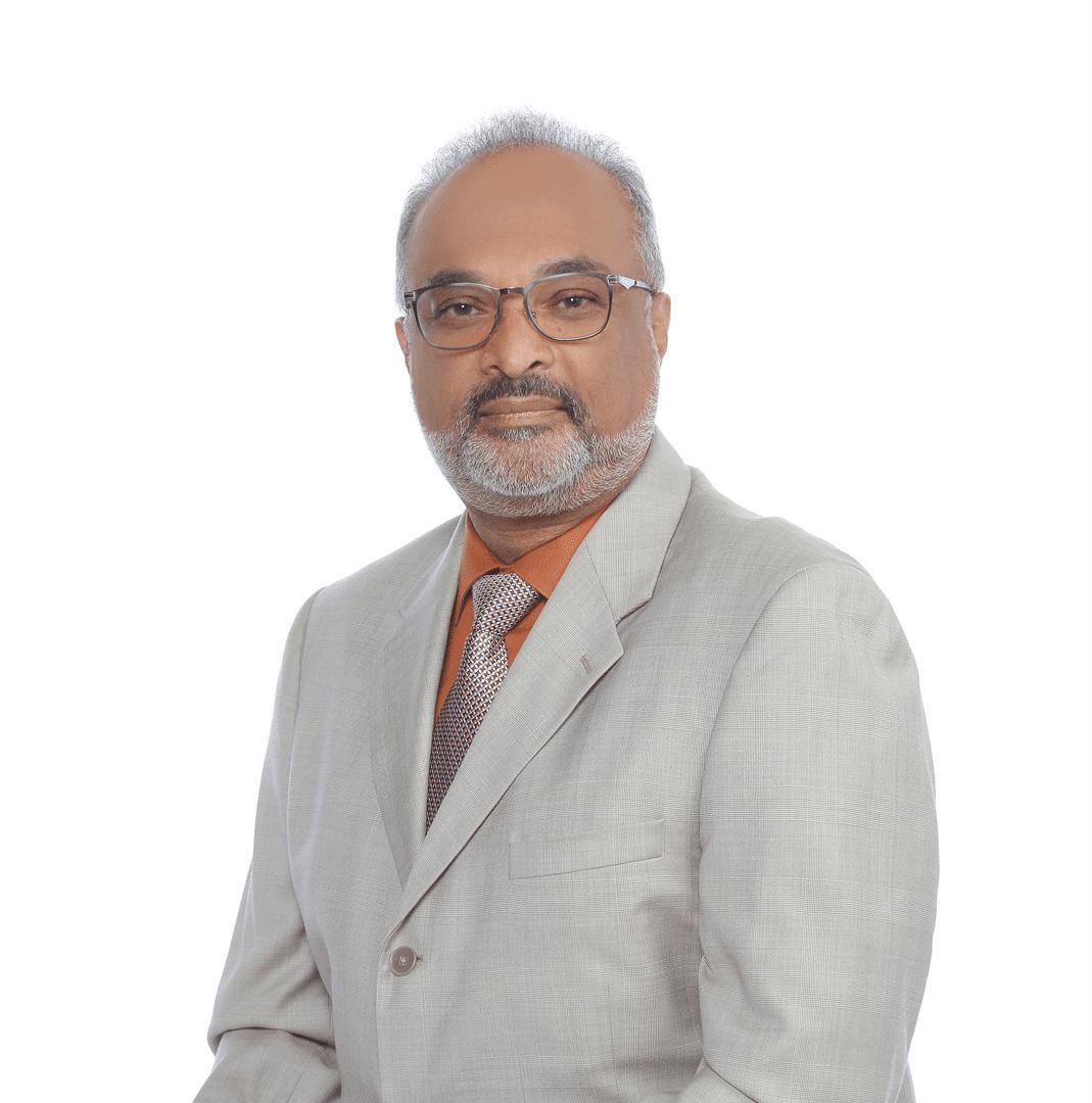 Robert Green - CEO - TTMF