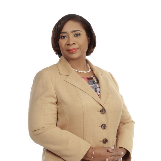 Wendy Huggins - General Manager, Mortgage Services